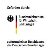 veedu_BMWi_Logo