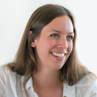veedu_Digital-Learning-Berlin_Anne-Woltmann