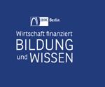 veedu_foerdersiegel_berliner-wirtschaft