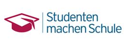veedu_logo_studenten-machen-schule-kooperationspartner