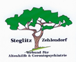 veedu_verbund-fuer-altenhilfe_logo