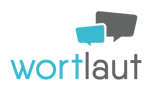 veedu_wortlaut_logo