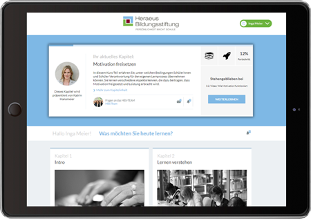 veedu-solutions-digital-learning_referenz-heraeus-bildungsstiftung_v02