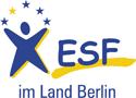 veedu_ESF_PEB_Logo