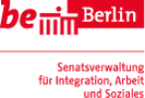 veedu_Senatsverwaltung_PEB_Logo
