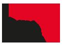 veedu_bbwa-berlin_PEB_Logo