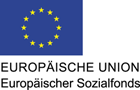 veedu_eu-sozialfonds-berlin_PEB_Logo