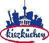 veedu_kiezkuechen-logo_v02