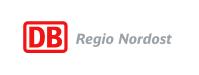 veedu_logo_db-regio_nordost