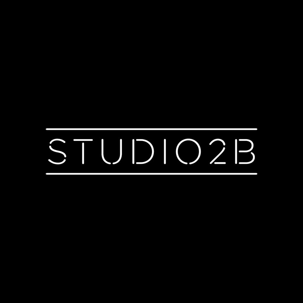 header-studio2b-fusion-veedu-schuleplus_v02