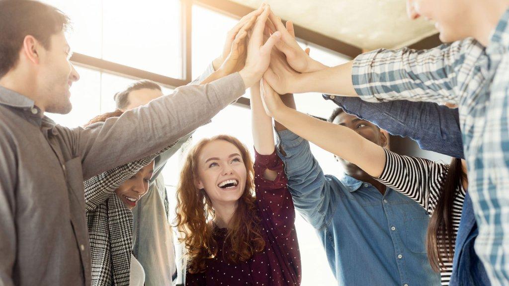 Kompetenzen für die digitale Arbeitswelt stärken - Das MakerLab 4.0