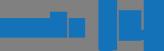 Digitale Berufsbildung mit E-Learning & Präsenzseminaren | veedu